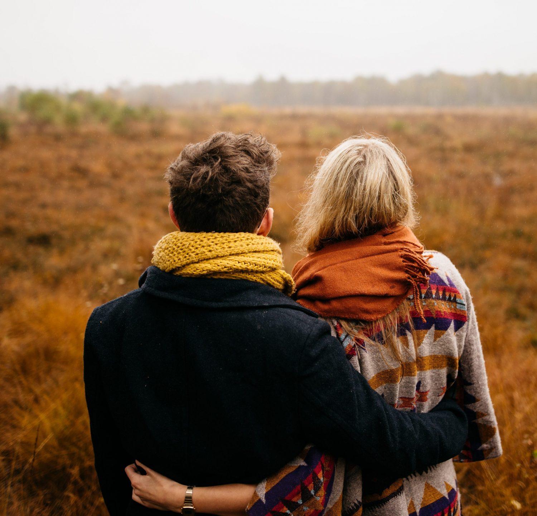 homme et femme avis chatterie de la fuzelliere